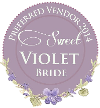 Preferred Violette Vendor