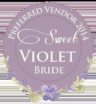 Preferred Violette Vendor