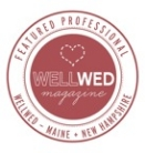 Featured Professional WellWed Maine and New Hampshire