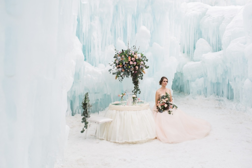 rodeocophoto_icecastle_ehfloral-100
