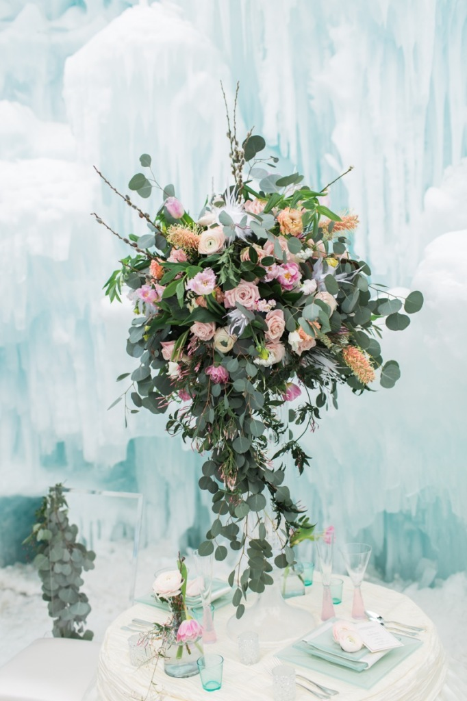 rodeocophoto_icecastle_ehfloral-122