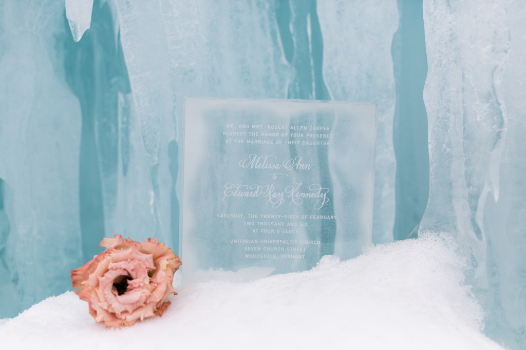 rodeocophoto_icecastle_ehfloral-4