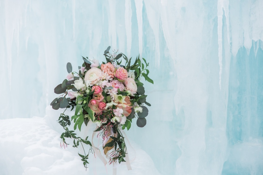 rodeocophoto_icecastle_ehfloral-40