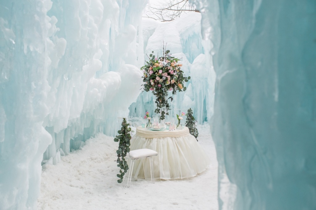 rodeocophoto_icecastle_ehfloral-73