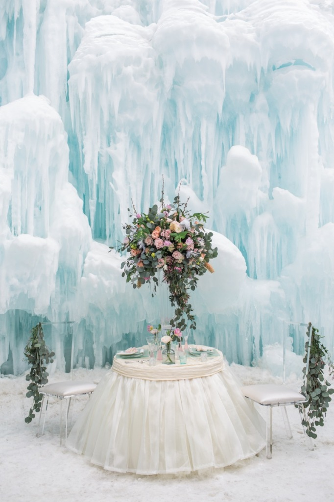 rodeocophoto_icecastle_ehfloral-77