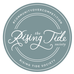 Rising Tide Society