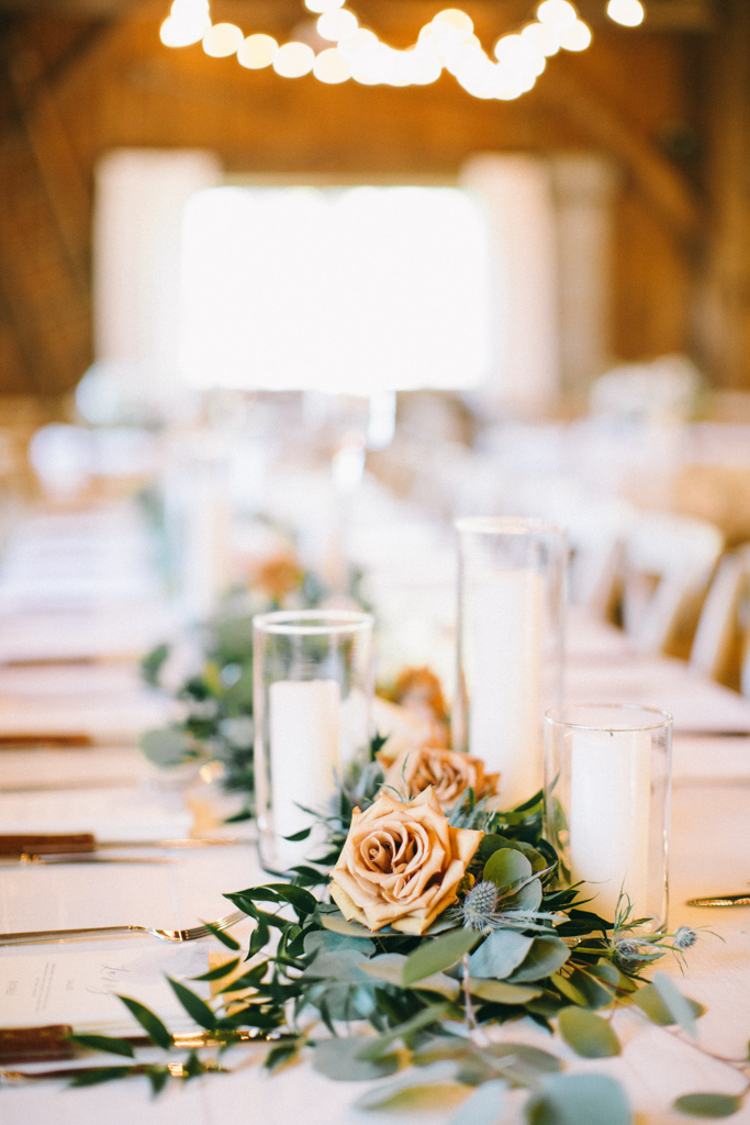 View More: https://jaimeemorse.pass.us/kaileighremi-wedding