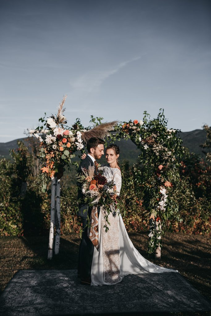Mallory+AaronWedding_AbigailJeanPhotography-417