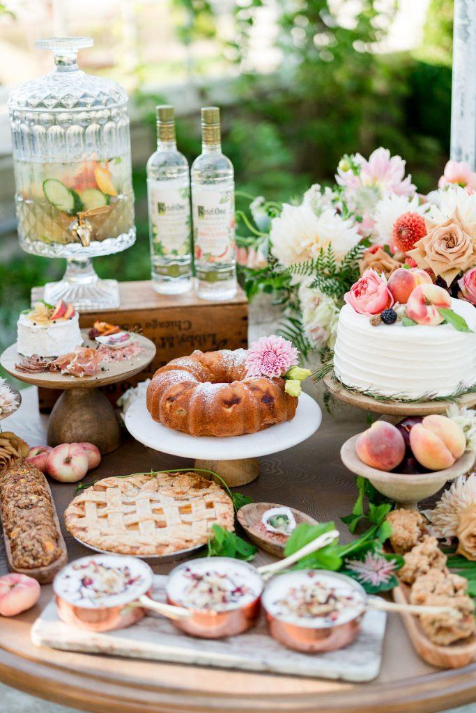 rodeoandcophoto_theprismhouse_Burklyn_Summer_Dessert_-30