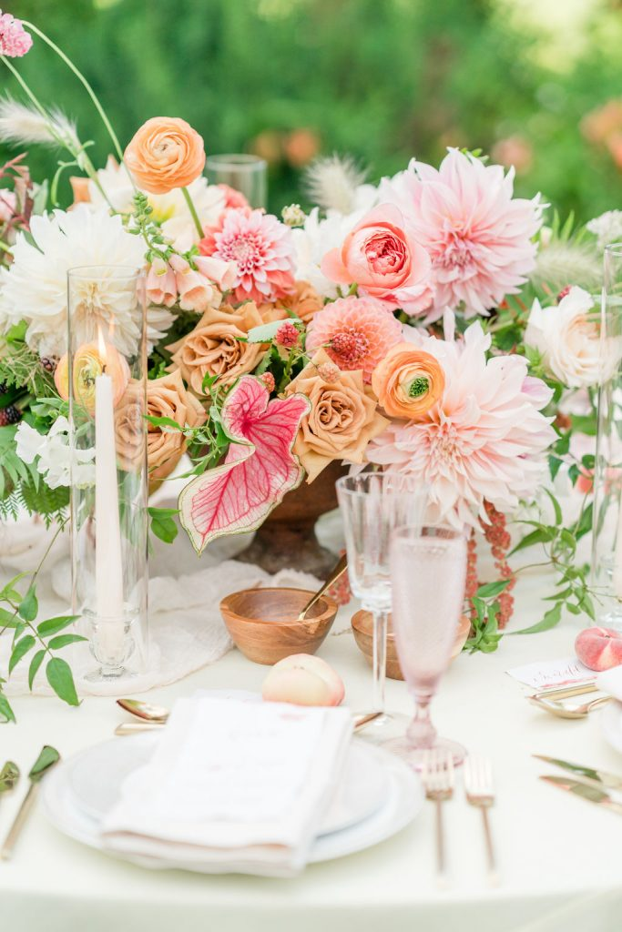 rodeoandcophoto_theprismhouse_Burklyn_Summer_Table_-15