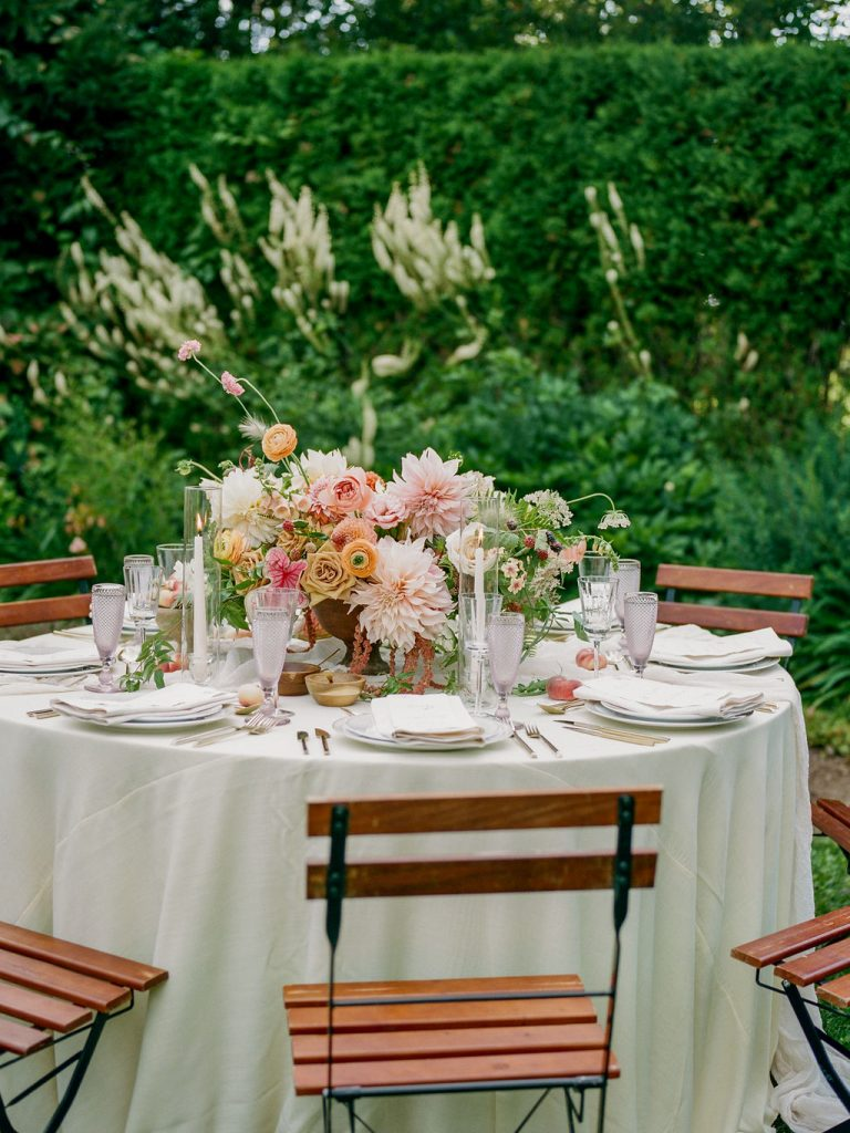 rodeoandcophoto_theprismhouse_Burklyn_Summer_Table_-2