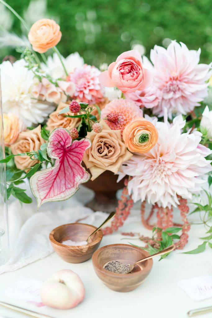 rodeoandcophoto_theprismhouse_Burklyn_Summer_Table_-36