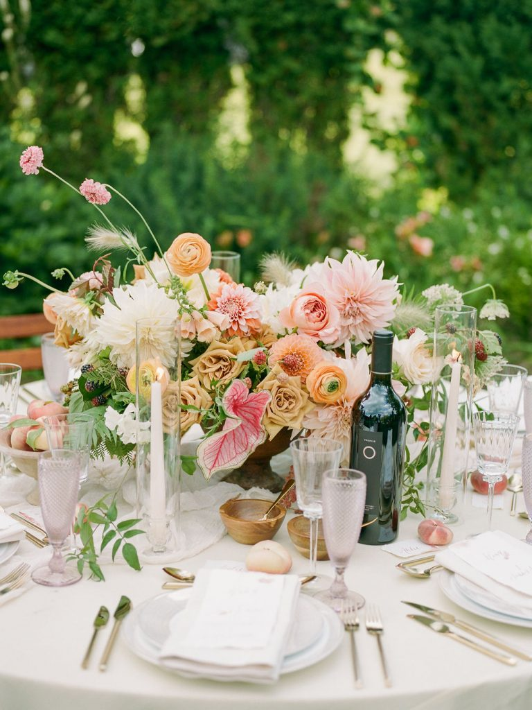 rodeoandcophoto_theprismhouse_Burklyn_Summer_Table_-8